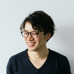 Tetsuo Sugita