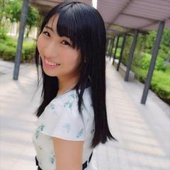 三上 Mikami
