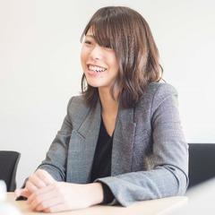 Mari Nakatomi