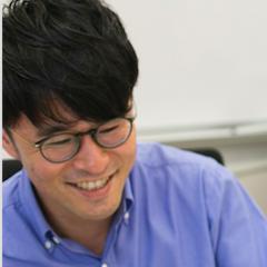 Ishikawa Yasuhisa