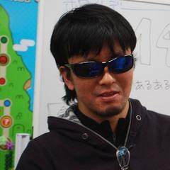 Hiroki Tamaoki