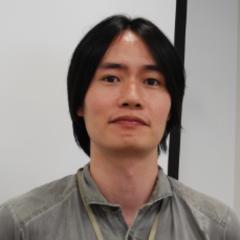 Yosuke Inubushi