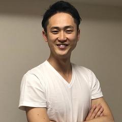 Naoki Furusho