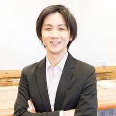 Hideaki Sago
