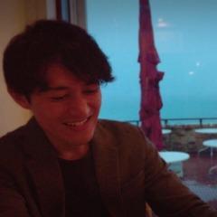 Shoto Esaki