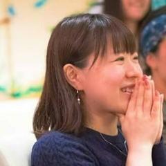 Yuka Motomiya