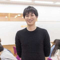 Shohei Kawano