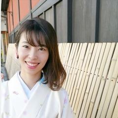 Chie Ikeda