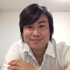 Koichi Kobayashi
