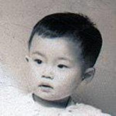 R Yoshihiro Ueda