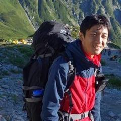 Keisuke Shimane