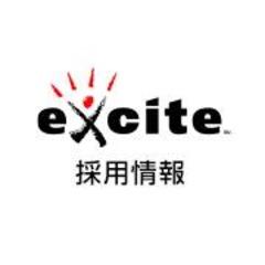 Excite Jinji