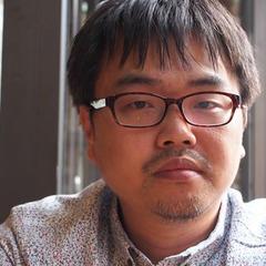 Hiroyuki Yoshimoto