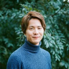 Takuya Moriguchi