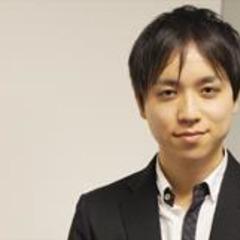 Katsuya Hirama