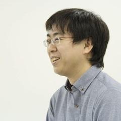 Hiroki Wada