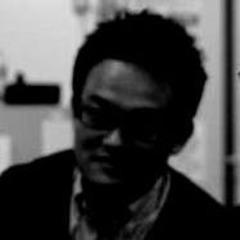 Ryota Shirakura