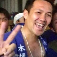 Yasunobu Kawanabe
