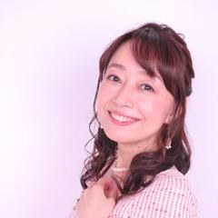 Miwa Okuda
