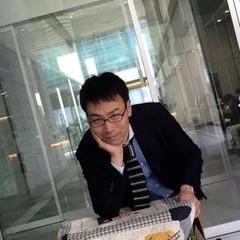 Toshio Asayama