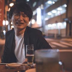 Yuuichirou Kouma