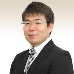 Teppei Horiguchi