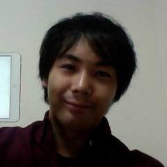 Shuho Miyano