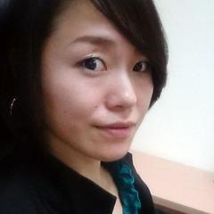 Noriko Kato