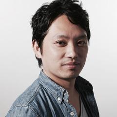 Hirofumi Hayashi