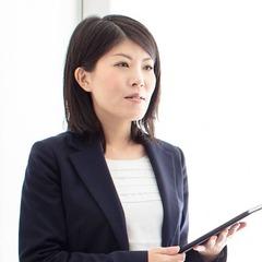 Noriko Ikegami