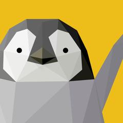 Sync Penguin