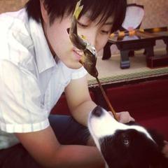 Uno Daisuke