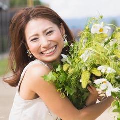 Mochizuki Kazuha