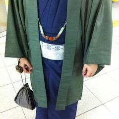 Keisuke Ikebe