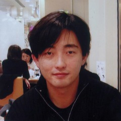 Simon Satoshi Taguchi