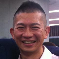 Takeharu Kato