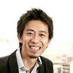 Kazuya Takeda