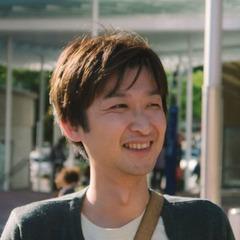 Kazunori Hassy Hashikuchi