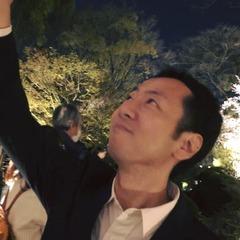 Masahito Zembutsu
