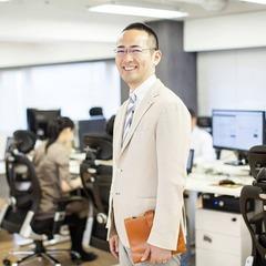 Takahara Shintaro