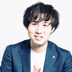 Hideki Sato
