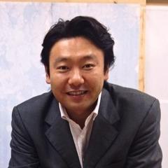 Hidenori Tajima