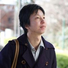 Akashi Miyata