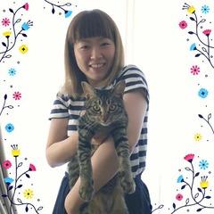 Hanami Tsuji