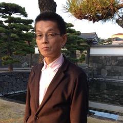 Yoshikazu Masuda