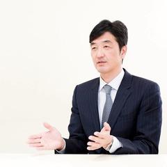 Hiroshi Kajikawa