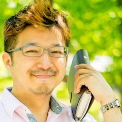 Daisuke Fukushima