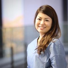 Sumiko Sakurai