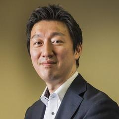 Motohiko Tokuriki