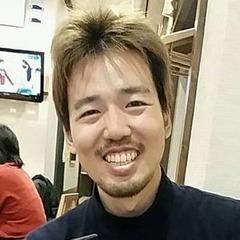 Kyo Ago